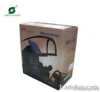 Printing Cardboard Box