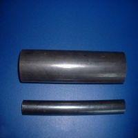 ERW steel pip