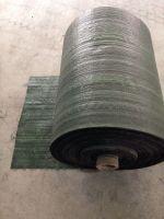 100% PP Spunbonded Fabric for Horticulture & Landscaping