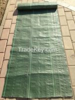 New product high quality ground cover fabric for garden made in China