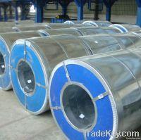 galvanized steel coil z275