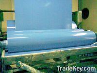 SGCC Galvanized steel sheet/plate