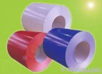Steel Plate Low-alloy  (Q345B/C/D/E)