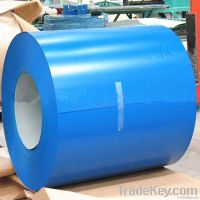 CRCA / HDGI / PPGI / PPGL Manufacturer