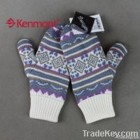 Top Selling Lovely Winter Mittens