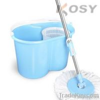 New design cleaning bucket & mop sets