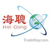 Haicong professionally register Samora company