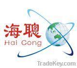 Shanghai work permit