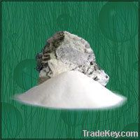 Zinc carbonate basic 57%