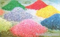 PVC Resin white powder