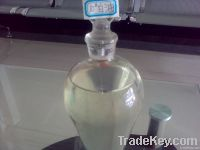 Paraffin / White Oil