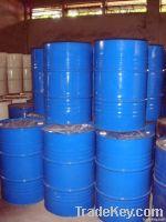Ethylene Glycol (EG)