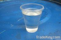 White oil/ Liquid oil