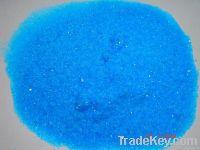 Copper sulphate pentahydrate 98%