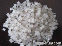 LDPE Low-Density Polyethylene