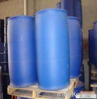 HPAA / acrylic acid  (AA)99.5%min