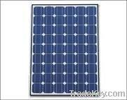 300W Mono crystalline Solar Panel
