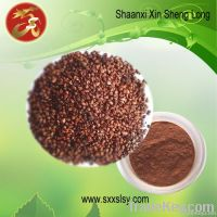 OPC95% UV Grape Seed Extract