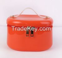 Candy Color cosmetic bags /boxes manufacturer