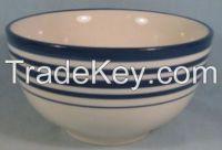 High quality ceramic cups