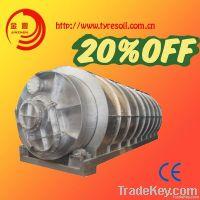 JZ High Technicial  Tire machine type