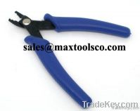 bead crimp pliers