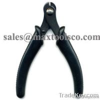 memory wire cutter   for jewelry supplies