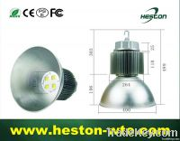 100W LED high bay light for industrial lighting