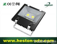 100W led flood lights , 100w led tunnel lights, led outdoor lights & ce