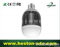 15W high power led bulb lights, led bulb, led lights