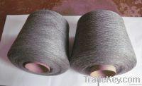 Cashmere Yarns