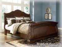 Ashley Furniture B553