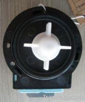 Hanyu Drain Pump, Recirculation Pump, Condenser Pump, Water Pump