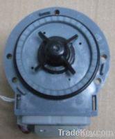 Hanyu Drain Pump Recirculation Pump Condenser Pump
