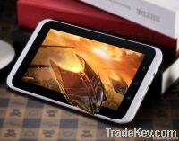 NFC RFID tablet