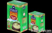 Param Premium Pure Desi Ghee