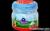 Param Premium Pure Desi
