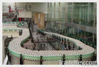 TT Chain Conveyor