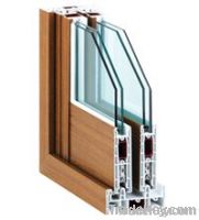 WELDING WINDOW