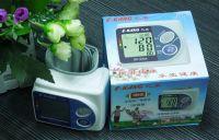 BP-900 wrist digital blood pressure monitor