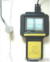 Crack Width Measurement Instrument