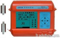 NJCS-05 Crack Depth measurement instrument