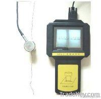 NJCK-2 Crack Width Measurement Instrument