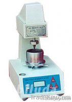TYE Digital Soil Liquid Plastic Limit United Tester