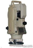 QN-5A  Bridge Deflection detector