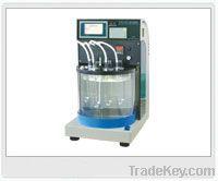 WSY-08A Asphalt dynamic viscosity tester