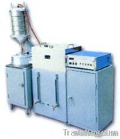 GSY-V Automatic bituminous mixture extracter