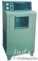 WSY-10 Asphalts wax content tester