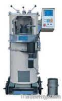 XY-1 Gyratory compactor