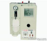 NJSYD-255G Boiling Range Tester